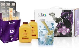 C9 zsírégető. Forever C9 Ultra, fogyasztó,méregtelenítő FLP - Fogyasztószerek, fogyókúrás termékek